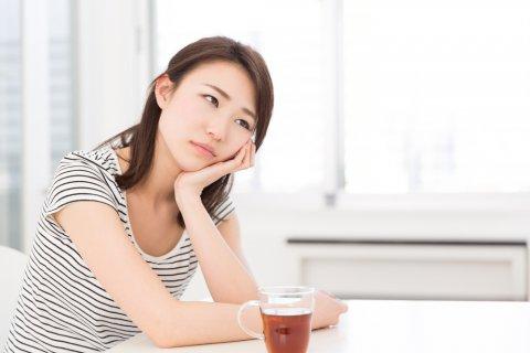 女性 悩み 産後クライシス 日本人