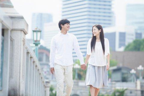 産後クライシス 日本人 離婚回避