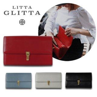 要出典 母子手帳ケース LITTA GLITTA リッタグリッタ 母子手帳ケース