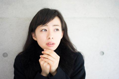冷え性 女性 日本人