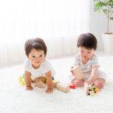 赤ちゃん 日本人 おもちゃ