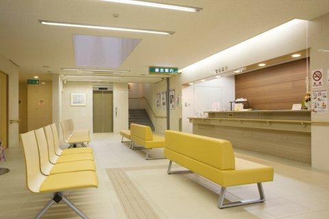 病院 日本