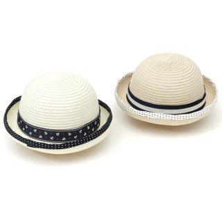 要出典 ベビー帽子 キムラタン ピッコロ 帽子
