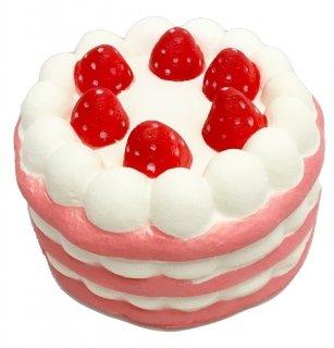 要出典 小学生 女の子 プレゼント ジャンボスクイーズ ケーキセット 香りつき 2個セット