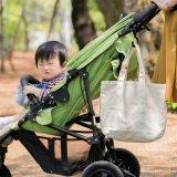 赤ちゃん ぐずる 日本人 ベビーカー