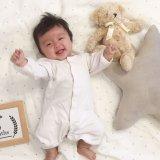 赤ちゃん 写真 オリジナル