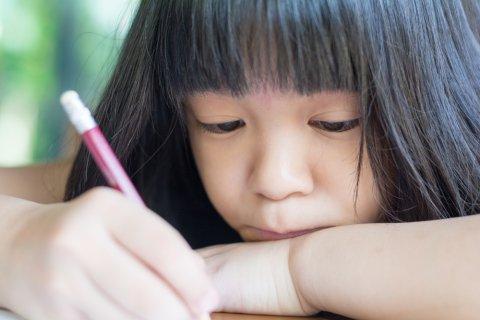発達障害 自閉症 日本人