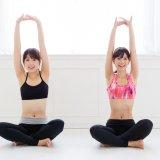 日本人 体操 産後ダイエット 運動