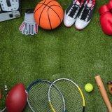 スポーツ 習い事 ボール