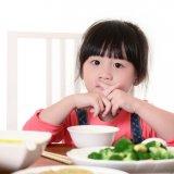 子供 偏食 好き嫌い 日本人