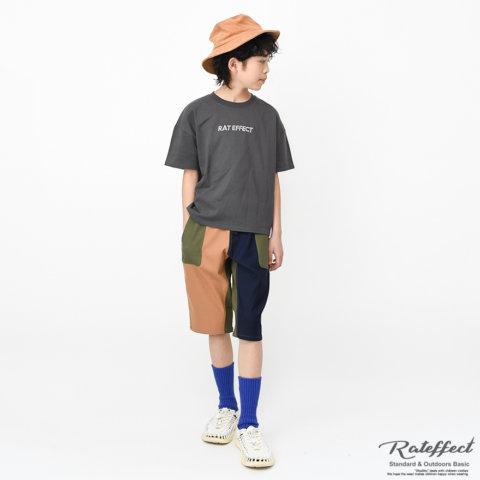 要出典 激安 子供服 子供服専門店 SHU SHU(シュシュ)