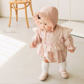 要出典 韓国 ベビー服 韓国子供服JiAng(チナン)