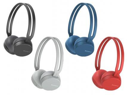 要出典  小学生 男の子 プレゼント ソニー ワイヤレスヘッドホン Bluetooth対応