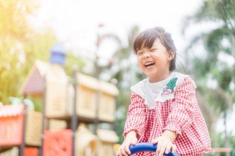 幼稚園 日本人 子供