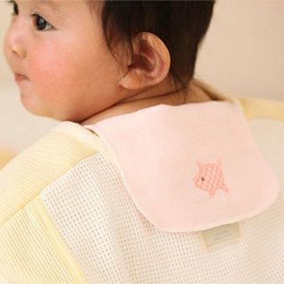 要出典 赤ちゃん 汗取りパッド 使い方