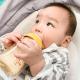 赤ちゃん ミルク 液体ミルク 哺乳瓶