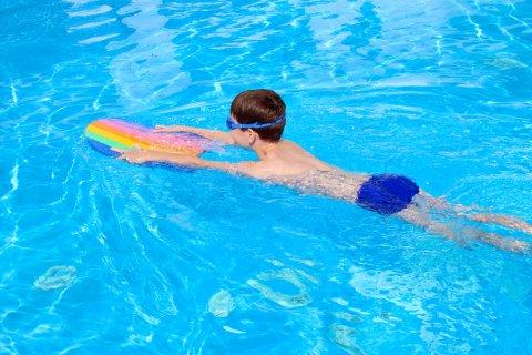 男の子 ジュニア 水着 選び方