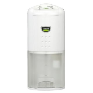 要出典  除湿器 コロナ 衣類乾燥除湿機 除湿量 CD-P6317