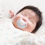 赤ちゃん 昼寝 日本人