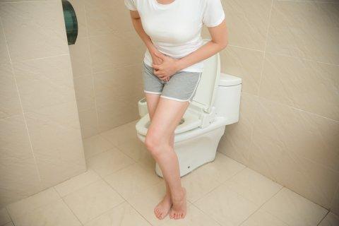 日本人 トイレ 下痢 腹痛