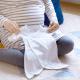 妊婦 日本人 オリジナル 出産準備 赤ちゃん服