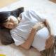 妊婦 オリジナル 日本人 腹痛