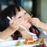 2歳 日本人 子供 女の子