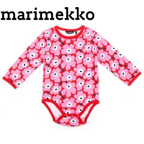 要出典 北欧 ベビー服 マリメッコ