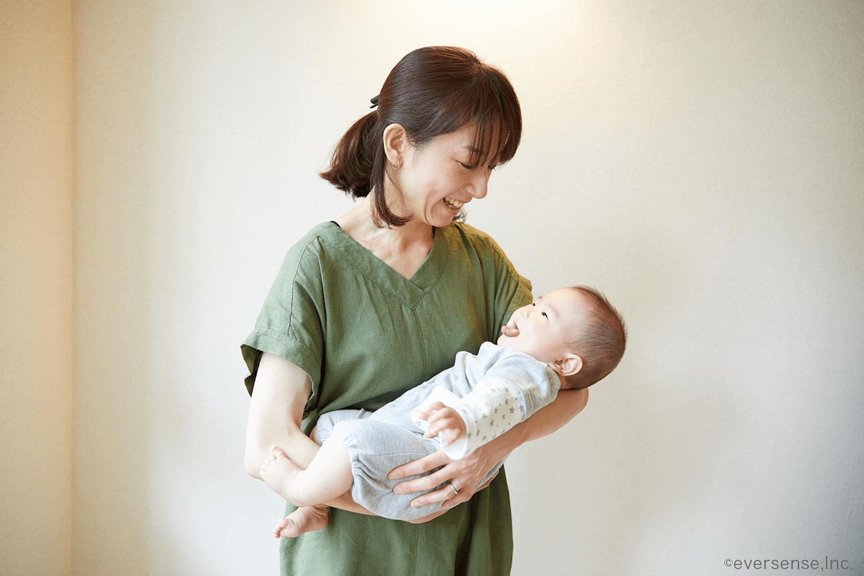授乳 回数 新生児