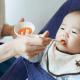 オリジナル 赤ちゃん 離乳食