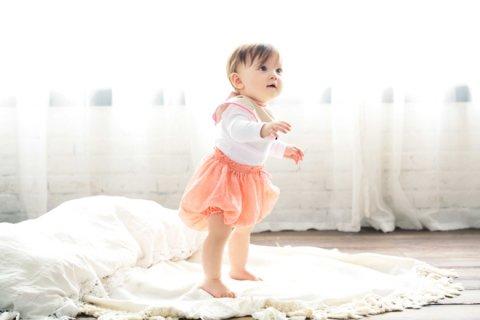 要出典 赤ちゃん ファッション MARL MARL