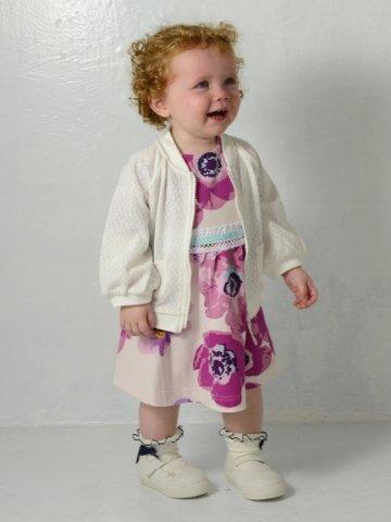 要出典 赤ちゃん ファッション hakka baby