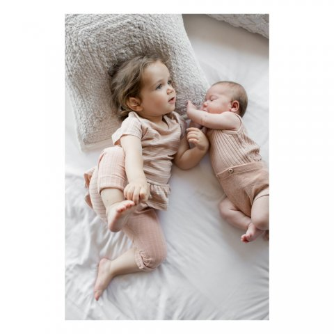 要出典 赤ちゃん ファッション 1 + IN THE FAMILY