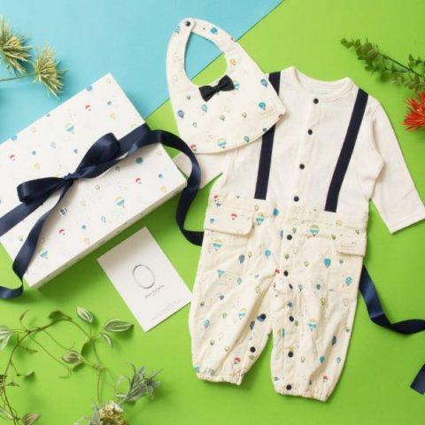 要出典 赤ちゃん ファッション Haruulala