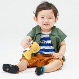 要出典 ベビー服 男の子 F.O.Online Store アイキャッチ