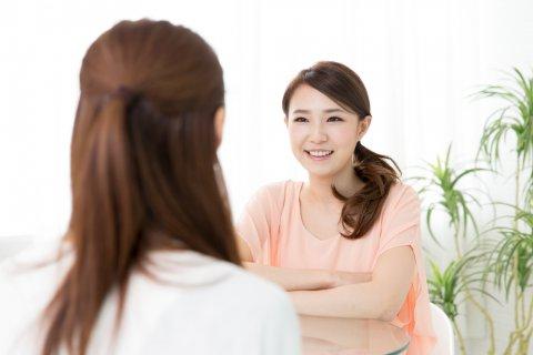 日本人 女性 体験談