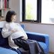 オリジナル 妊婦 日本人