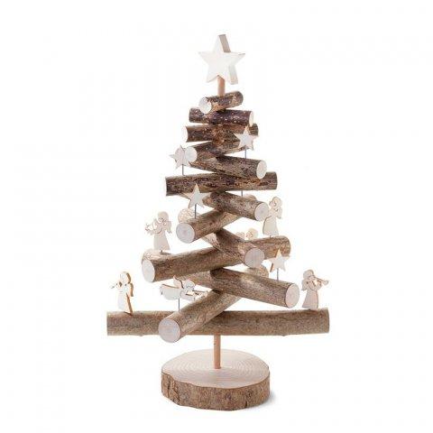 要出典 クリスマス 置物 ヴァルトファブリック クリスマスツリー
