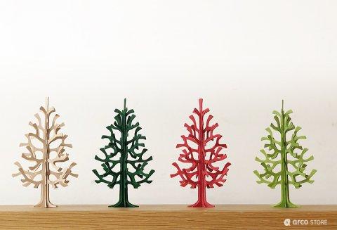 要出典 lovi ロヴィ クリスマスツリー