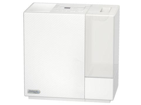 要出典 加湿器 ダイニチ 加湿器 ハイブリッド式  RXシリーズ クリスタルホワイト HD-RX919-W