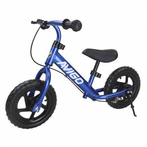 要出典 3歳 誕生日プレゼント 男の子 AVIGO 11.5インチ EVAタイヤ ライトウェイトトレーニングバイク