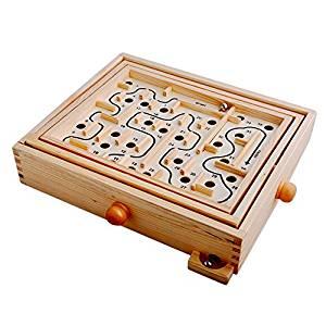 要出典 2歳 男の子 誕生日 プレゼント Hostar 人気の迷路ゲーム ぐるぐる迷宮