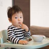 離乳食 食べない 赤ちゃん 子供