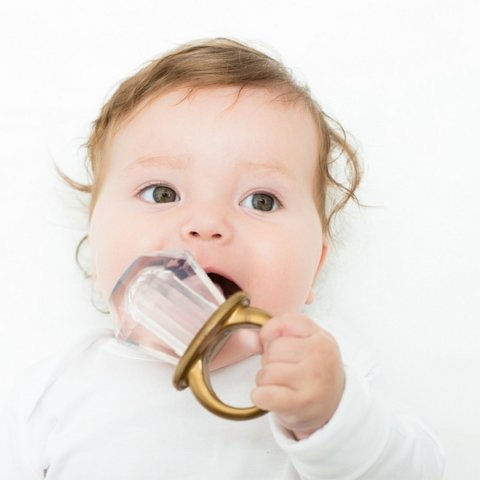 4c938要出典 赤ちゃん 歯がため フィフティートゥーウェイズ 歯固め9058f13f2e934f697821d8b2492_1590425179