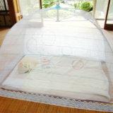 要出典 ベビー蚊帳 日本製 ワンタッチベビー蚊帳 ベッド兼用