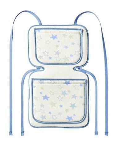 要出典 ベビーカー用保冷シート 丹平製薬 カンガルーの保冷・保温やわらかシート