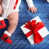 出産祝い プレゼント