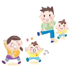 miku転載 子供の言葉の発達 言葉かけ5