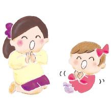 miku転載 子供の言葉の発達 言葉かけ2