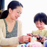 miku転載 牛乳パックでつくる簡単おもちゃ!材料は家にあるものだけ